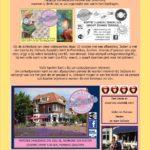 2018-02-07 Uitleg actie appeltje voor de dorst aan koorleden (1)
